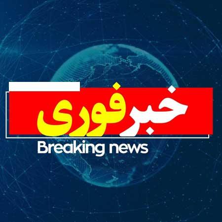 حمله تروریستی واحد گشتی نیروی انتظامی در شهر کهنوج