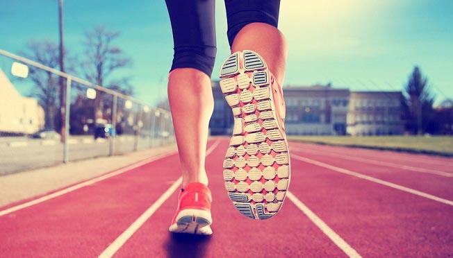 6 تمرین ورزشی که کلسترول خون را کاهش می دهد