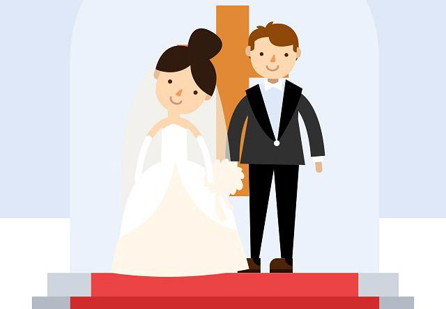 درباره همسر آینده چگونه تحقیق کنیم؟