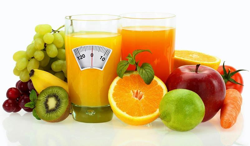 5 نشانه تعجب آوری که منجر به اضافه وزن می شوند