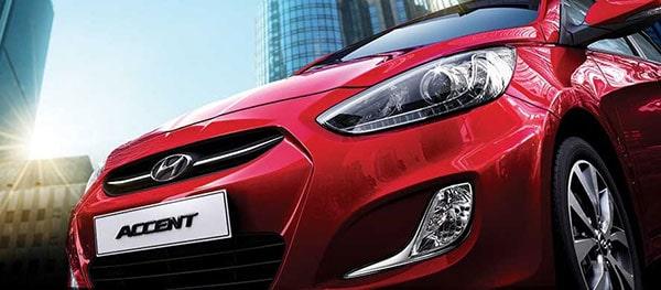 بهترین خودروهای بازار بین 200 تا 300 میلیون تومان