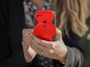 چگونه از داغ شدن گوشی جلوگیری کنیم؟ (10 ترفند مفید و کاربردی)