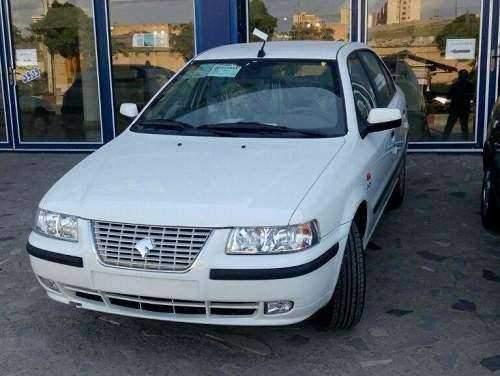 طرح جدید فروش اقساطی محصولات ایران خودرو ویژه 11 تیرماه