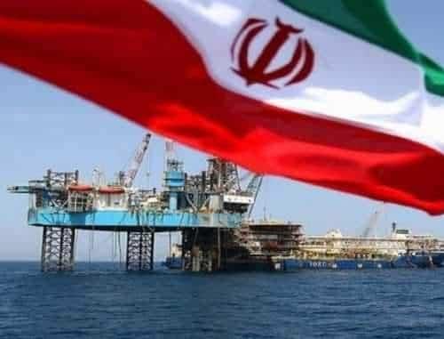 تنش میان تهران و لندن چقدر نفت ایران را گران کرد؟
