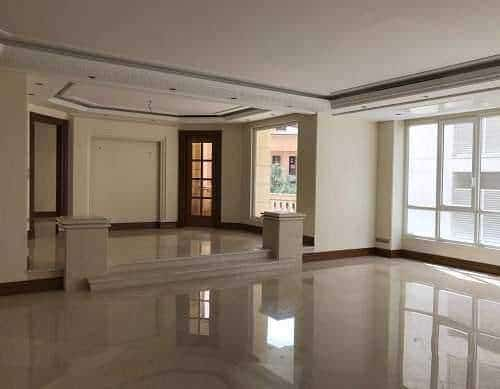 لیست آپارتمان های با اجاره تا 2 میلیون تومان در تهران