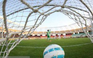 AFC اجازه شروع لیگ برتر ایران را نمیدهد.