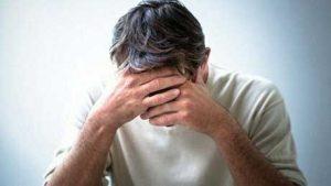 ۲۵درصد ایرانیها؛ دچار اختلالات روانی هستند.