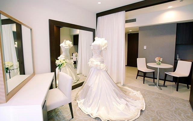 لحظاتی از عروسی که باید در فیلم و عکس ثبت کنید