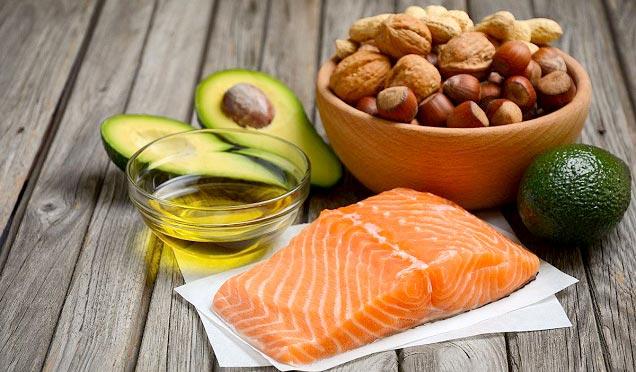 افزایش جریان خون با این ویتامین ها