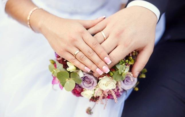 تفاوت دوران عقد و نامزدی