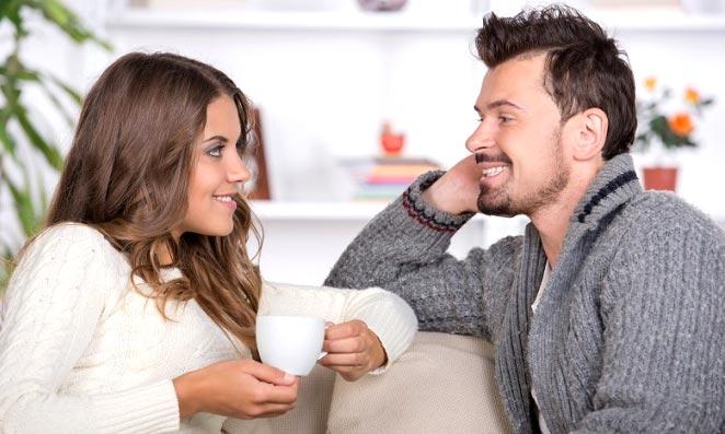 آشنایی با آزمایش های پیش از ازدواج