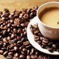 موضوع داستان آموزنده ی (قهوه زندگی) چیست؟