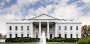 دعوت از کاخ سفید برای وزیر امور خارجه تائید شد.