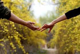 آموزش رابطه زنان شویی و مسائل جنسی