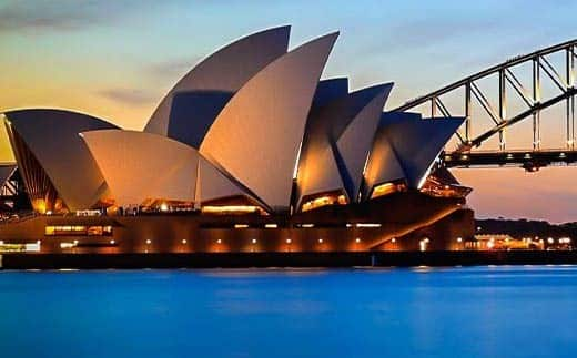 مهاجرت به استرالیا و معرفی انواع ویزاها