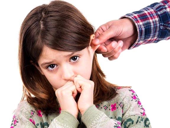 عباراتی که هرگز نباید به کودکان تان بگویید