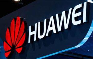 هوآوی: آمریکا را به حملات سایبری متهم کرد.