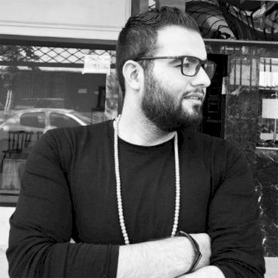 بیوگرافی شاهین بنان + ویدیو و عکس هایش