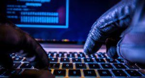 هک سایت دولتی آمریکا توسط هکرهای ایرانی