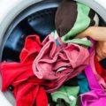 نکات مهم در مورد بهداشت لباس زیر بانوان