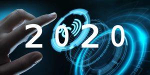 هفت فناوری باورنکردنی در سال 2020