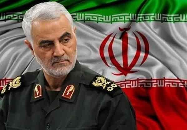 فیلم از جانباختگان ازدحام جمعیت کرمان