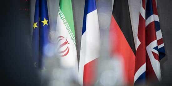 اروپا از فعال شدن مکانیسم ماشه خبر داد.