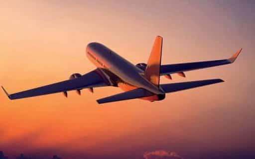 ایران پروازهای رفت و برگشت به چین را متوقف کرد.