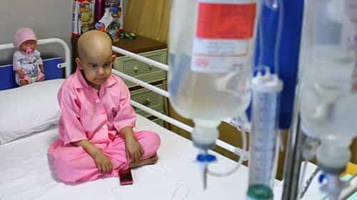 رشد سرسامآور سرطان در یک دهه در ایران