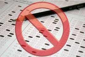 آخرین مهلت ثبتنام در دورههای بدون آزمون اعلام شد.