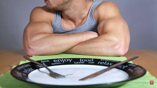 آیا میدانید اینکه خوردن غذا بعد از ورزش موثر است؟!