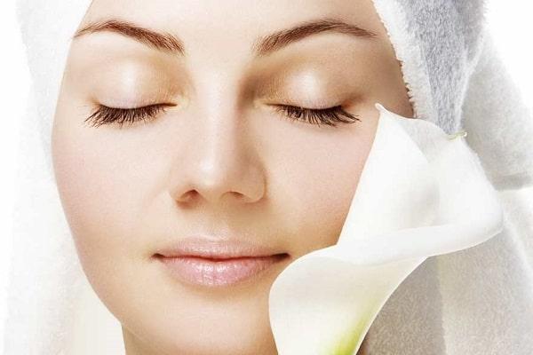 آیا میتوان به روشهای نوین زیبایی پوست اطمینان کرد؟ معرفی چند روش مطمئن