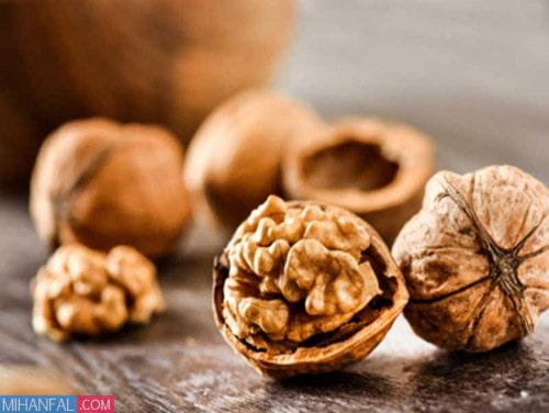 15 رژیم غذایی برای سلامت قلب