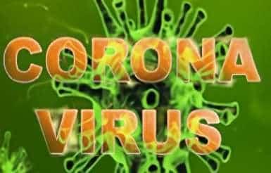 ویروس کرونا با بدن چه میکند؟