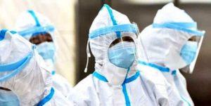 پلیس فتا: بسیاری از کلیپهای کرونا جعلی است
