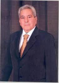 محمود خیامی، بنیانگذار ایران خودرو درگذشت