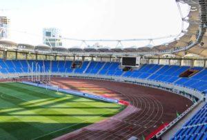 لیگ برتر فوتبال بدون تماشاگر برگزار میشود