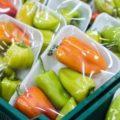 برای پیشگیری از ابتلا به ویروس کرونا چه سبزیجات مصرف کنید؟