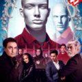 فصل دوم 2 سریال مانکن کی ساخته خواهد شد؟