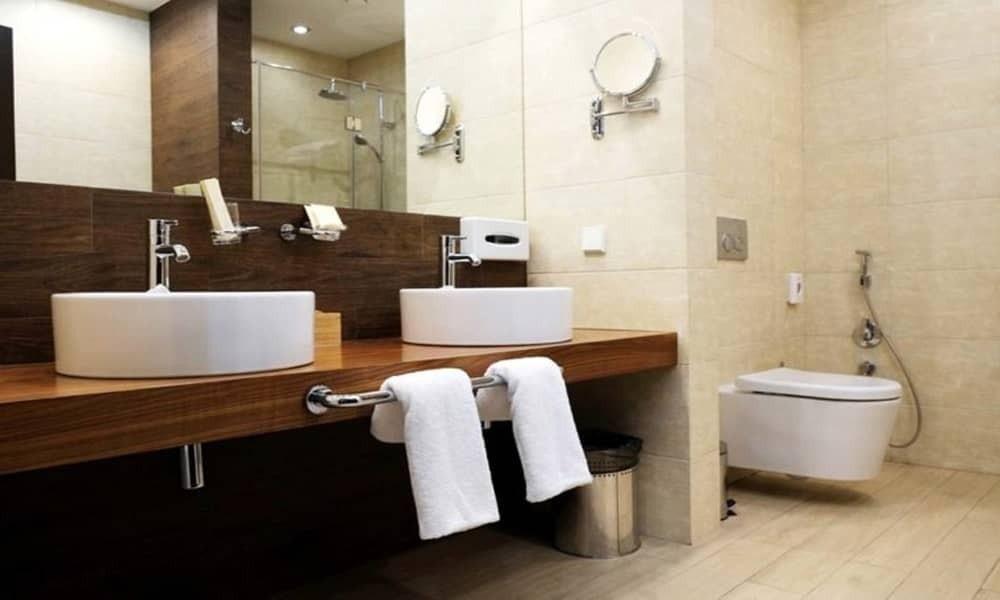 کمینگاه خطرات بهداشتی در هتلها را شناسایی کنید
