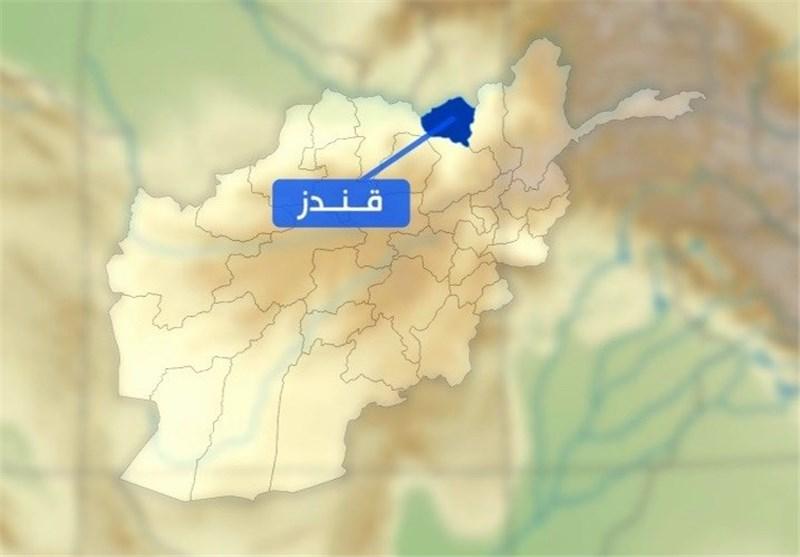 نخستین حمله آمریکا به طالبان در افغانستان پس از توافق صلح