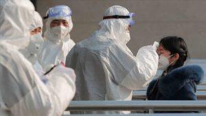 راهکارهای پیشنهادی بیل گیتس برای مقابله با ویروس کرونا