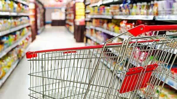فروشگاهها در ایام عید تعطیل نیستند