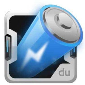 اپلیکیشنهایی که برای گوشی نیاز است