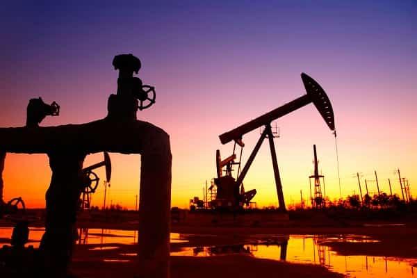 قیمت نفت روی سُرسُره رفت