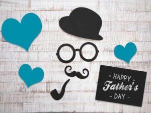 زیباترین عکس ها و دل نوشته ها مخصوص روز پدر
