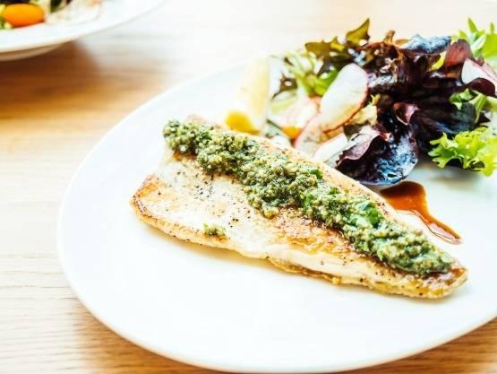 ماهی تیلاپیا مفیده ولی چرا نخوریم بهتره ؟