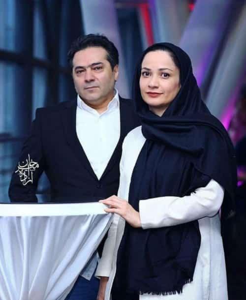 عکس بازیگران پایتخت در کنار همسرانشان + بازیگران جوان و نوجوان