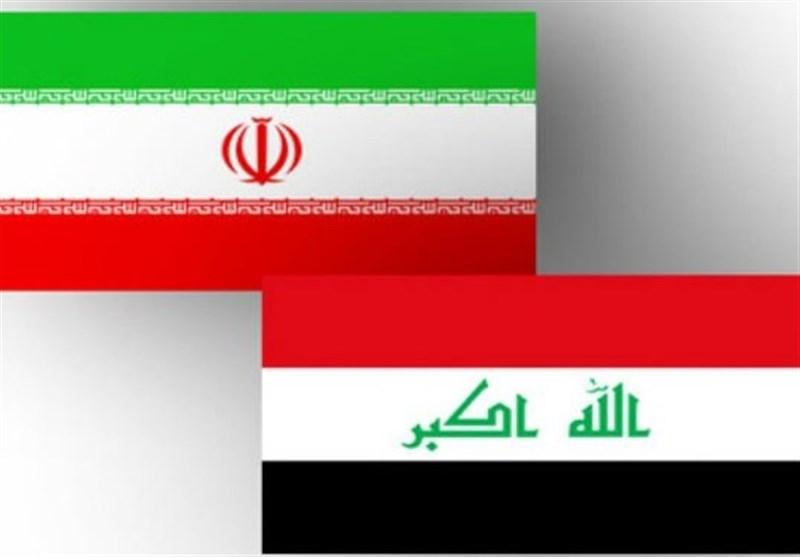 تمدید یکماهه معافیت تحریمی عراق برای خرید برق از ایران