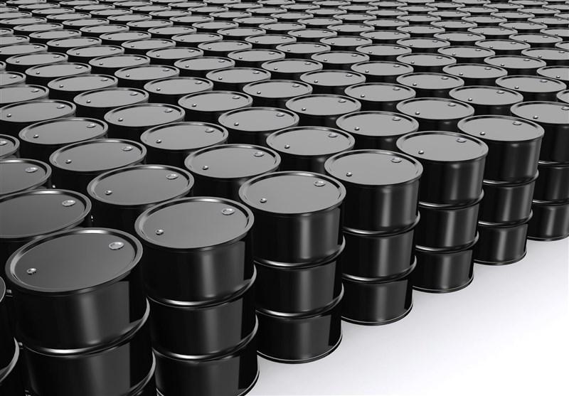 قیمت جهانی نفت امروز ۹۹/۰۲/۰۳/ برنت ۱۹ دلار و ۳۷ سنت شد